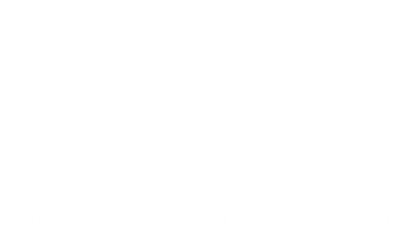 Inmobiliaria Eskala