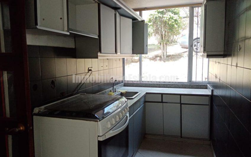 Arrienda o Vende casa en Conjunto Cerrado La Arboleda