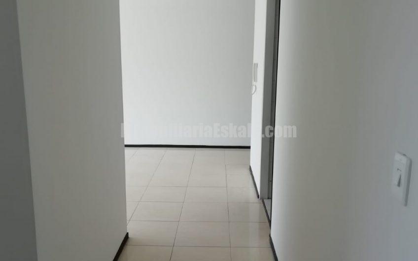 Arrienda Apartamento Edificio el Recreo